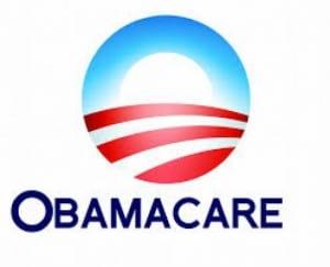 Michigan Health care exchange