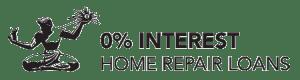 Detroit Repair Loans Insurance