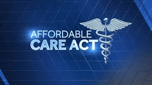 Michigan Affordable Care
