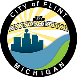 City of Flint Homeowners Insurance