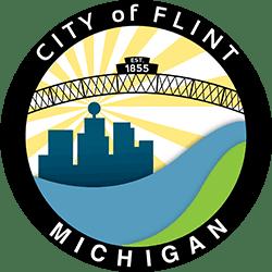 Flint Homeowners Insurance