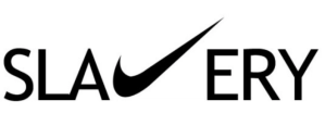 Nike: The Social Justice Slave Labor Shoe That Hates America