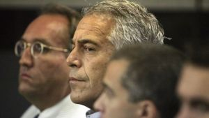 Jeffrey Epstein's autopsy results are expected today, medical examiner says