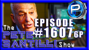 """""""Epstein's Death Doesn't Add Up"""" DR. CYRIL WECHT – WORLD RENOWNED FORENSIC PATHOLOGIST -1607-6P (brighteon.com)"""