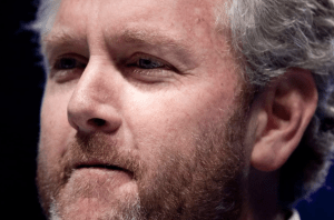 """EPSTEIN OFFICIALLY """"SUICIDE"""". Will Epstein's Coroner Meet Same Fate As Andrew Breitbart's?"""