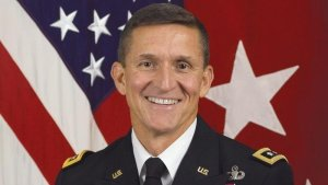 BREAKING: AG Barr's Corrupt DOJ Asks That General Flynn Be Incarcerated For 6 Months