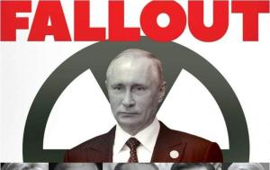 EP 2016 – 6PM REPORT: FBI Captured Russians Accepting Nuclear Kickbacks During Obama Years