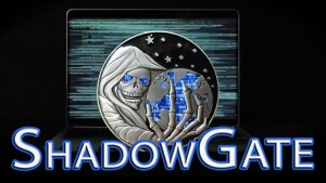 """2070-9AM DEEP STATE PURGE! Millie Weaver's """"SHADOWGATE"""" Documentary Deleted By Youtube & Facebook"""