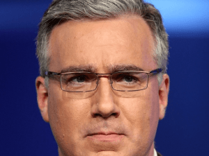 EP-2160-9AM Keith Olbermann Unhinged. Trump Should Be Sentenced To Death Penalty For Each Coronavirus Death