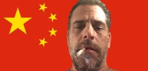 EP 2169-6PM Hunter Biden Audio Confesses Partnership With China 'Spy Chief'… Joe Biden Named as Criminal Case Witness