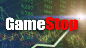 EP 2299-9AM What You Don't Know About The GAMESTOP Saga Will Shock You