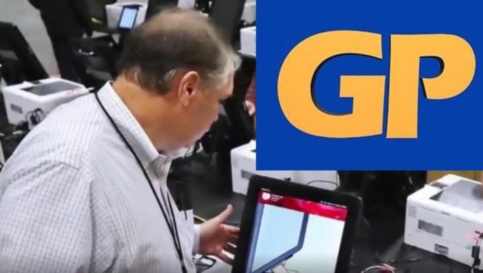 EP 2355-6PM BREAKING: Gateway Pundit Bombshell On Georgia Imminent
