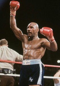 EP 2367-6PM BREAKING: Boxing Great Marvin Hagler Dies! (Death-By-Fauci?)