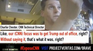 EP 2407-6PM CNN Admits Network Engaged in 'Propaganda' to Remove Trump From Presidency