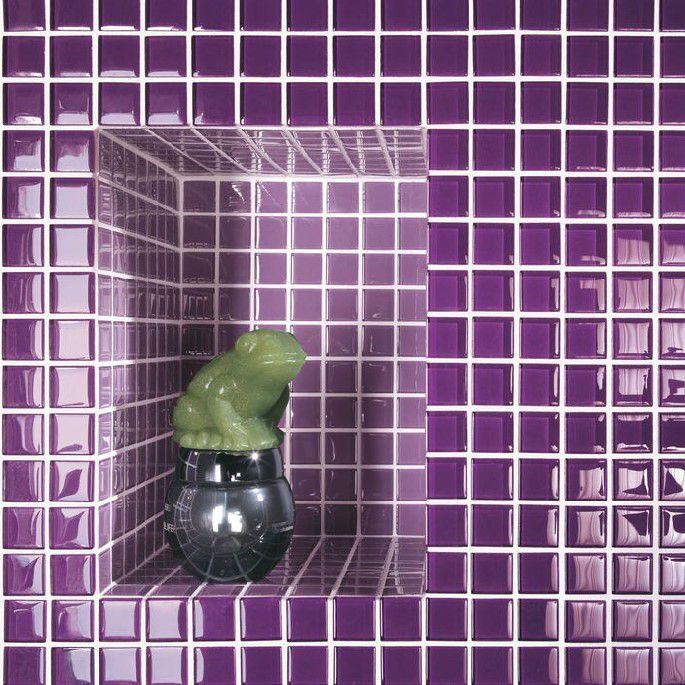 e mosaictile com ecommerce for mosaic tile mosaic art