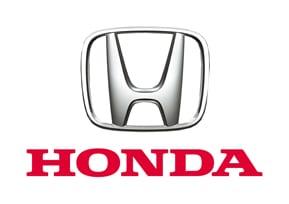 Honda Türkiye yeni yatırımla ikinci vardiyaya geçti