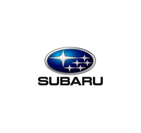 Subaru Kobe Steel skandalından etkilenmediği açıkladı