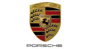 Porsche'den 2018'de tüm zamanların satış rekoru