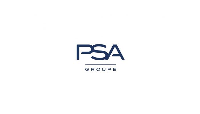 PSA otonom sürüş testlerini sürdürüyor
