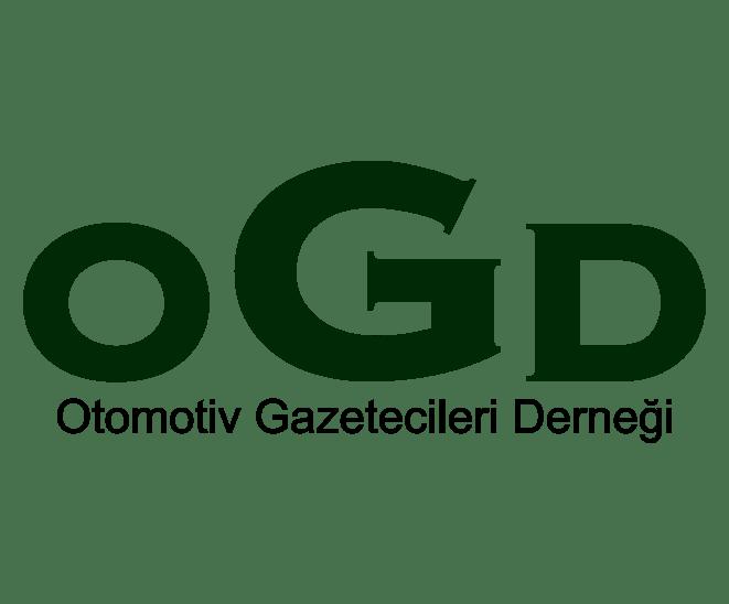 """""""Türkiye'de Yılın Otomobili"""" yarışmasının finalistleri belli oldu"""