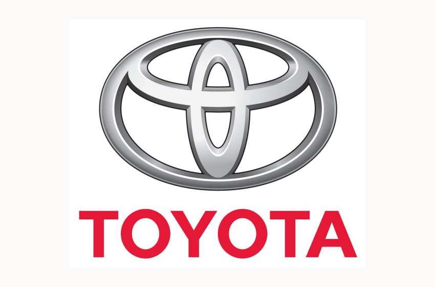 Toyota Türkiye üretime iki hafta ara verdi