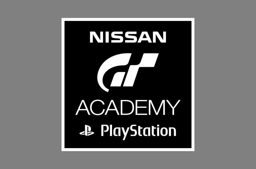 Nissan ve Playstation yıldız pilotlar arıyor!