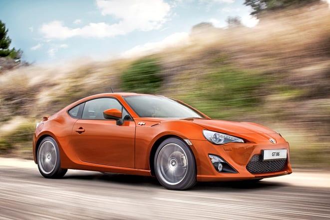 Toyota'dan Kasım fırsatları