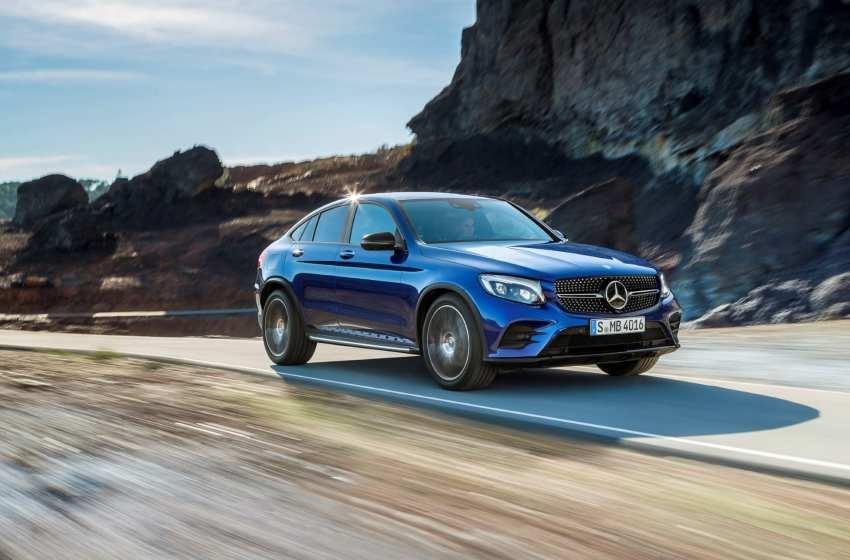 Mercedes Türkiye'de 50. yılını kutluyor