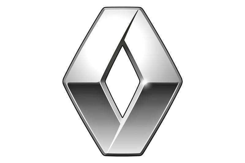 Renault'da hile yok