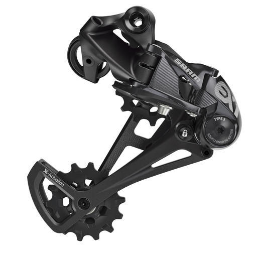 sram_mtb_ex1_rd_side_black_l