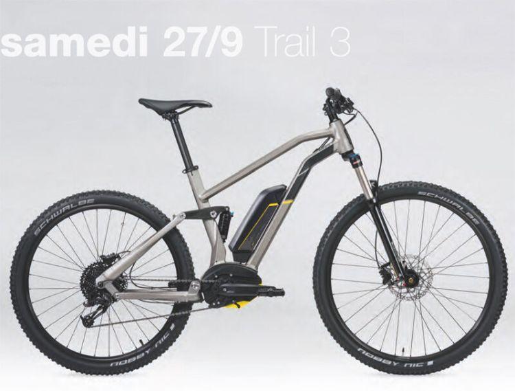 SAMEDI-27-9-TRAIL3