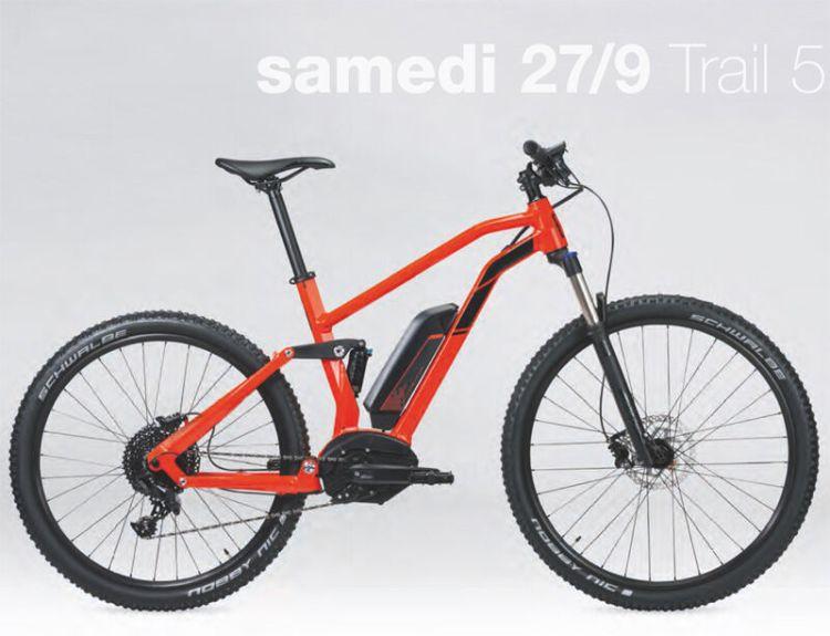 SAMEDI-27-9-TRAIL5