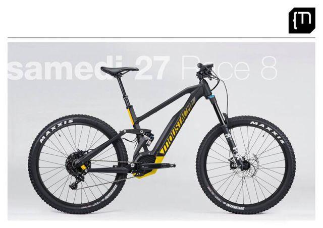 SAMEDI-27-RACE-8