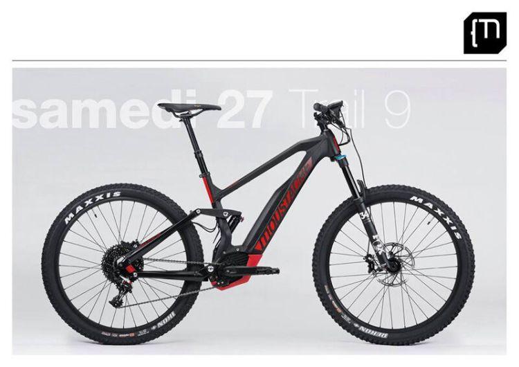 SAMEDI-27-TRAIL-9