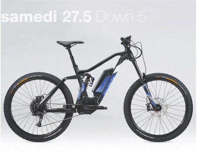 SAMEDI-DOWN-5