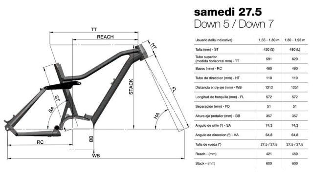 geometria-DOWN-5-7