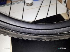 Nube-tubeless-emtbes-3