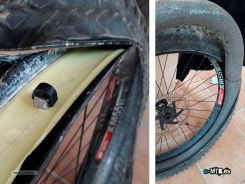 Nube-tubeless-emtbes-6