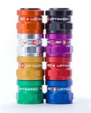 UPTIMISER HC-4