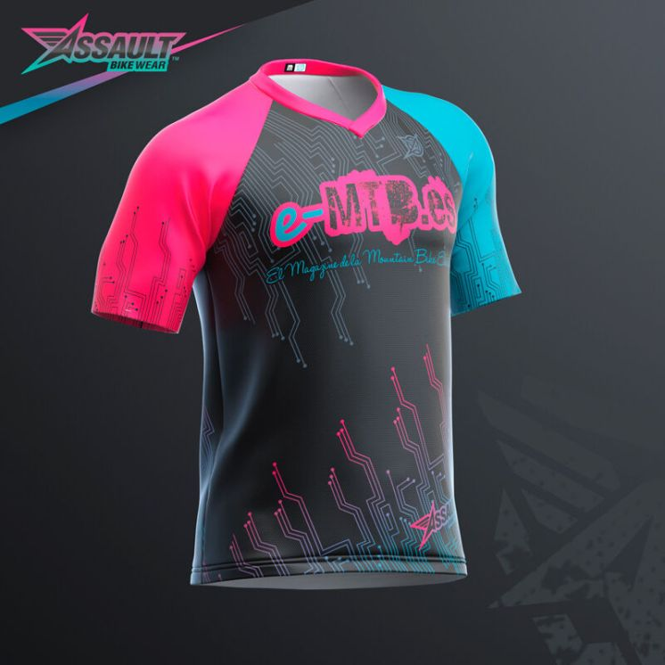 CAMISETA-CORTA-ORION- (2)