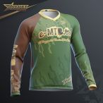 CAMISETA-LARGA-FOREST- (2)