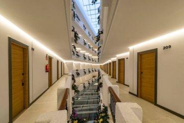 hotelcapnegret-emtbes-21