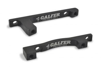 GALFER-BRAKES-EMTBES-18