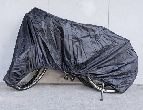 bicycle-cover-2-bikes---unit