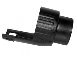 short-adparter-mini-7-to-13-pin