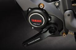 Haibike-MY21-Detail-Motor-AllMtn-SE