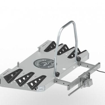 kit-elevacion-1-pieza-para-racko