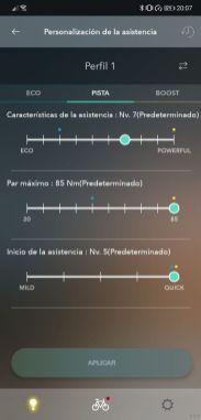 e-Tube_P1_Pista