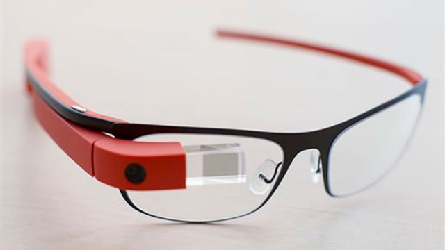 a97f515ac6 Google Partners With Ray-Ban And Oakley To Make Glass More Stylish ...