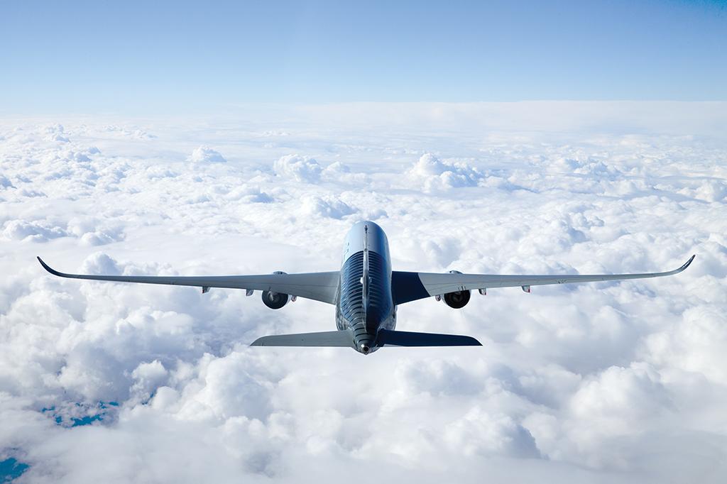 df-A350prpix2